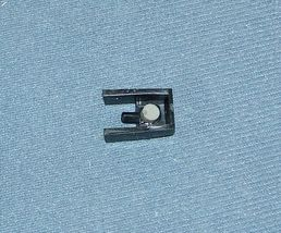 PHONOGRAPH NEEDLE for FISHER ST-07 ST-08 ST-07D ST-08D MG-07 MG-08 817-D7 image 3