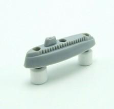 Battleship Replacement Battleship 4 Hole Part Piece 1990 No 4730 Game Pieces Parts Toys Hobbies