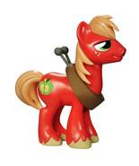 My Little Pony Funko Vinyl Figure - Big Mac - $59.90