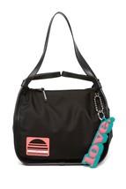 Marc Jacobs Sporty Nylon Tote Bag - Black - $158.00