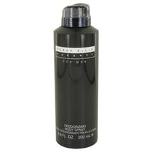 PERRY ELLIS RESERVE by Perry Ellis Body Spray 6.8 oz (Men) - $8.13