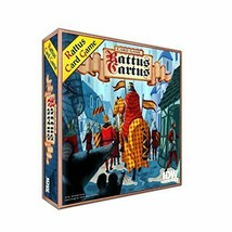 Rattus Cartus Game - $22.94