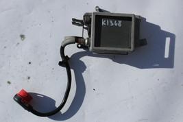1998-2002 MERCEDES CLK430 FRONT LEFT HEADLIGHT BALLAST K1367 - $68.59