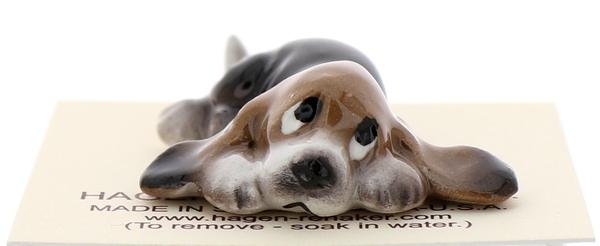 Bassett hounds9