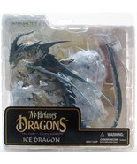 Ice Dragon Clan - $93.06
