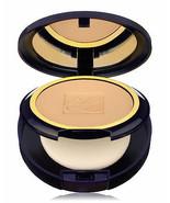 Estee Lauder DOUBLE WEAR Stay In Place Powder Makeup HONEY BRONZE Founda... - $43.71