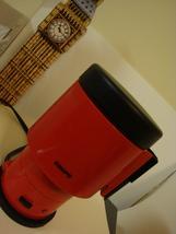 Vintage Krups Cafe Voyager Mokka Brew Coffee Maker. - $16.99
