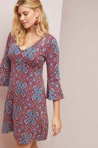 New Anthropologie Barrie Sweater Dress by Maeve  $148  XS & S - $66.00