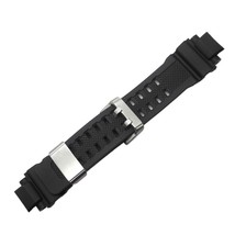 Casio Replacement CAS109 WATCH STRAP to fit GW-3500B GW-3000B GW-2500B G... - $14.99