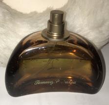 Original Tommy Bahama 100 ml / 3.4 fl oz Cologne Spray for Men No Lid - $146.06
