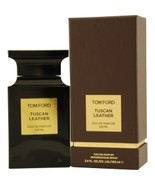 TOM FORD TUSCAN LEATHER - $311.14