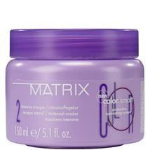 Matrix Color Smart Intensive Masque 5.1 Oz - $9.65