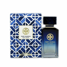 TORY BURCH NUIT AZUR EAU DE PARFUM SPRAY 100 ML/3.4 FL.OZ. NIB-5R8Y-01 - $98.51