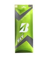 3 Pack. Bridgestone Men'S 2019 EZ Fit Technology Golf Glove. S/M, M/l or... - £21.95 GBP