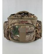 Fieldline Pro Series Realtree Xtra Camouflage Multi-Purpose Hunting Case... - $33.30