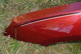 Chrysler CrossFire SRT Fender Driver Left Side - LH ***LOCAL PICK UP ONLY*** image 6