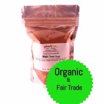 Organic Magic Cinnamon Toast Dust - $9.79+