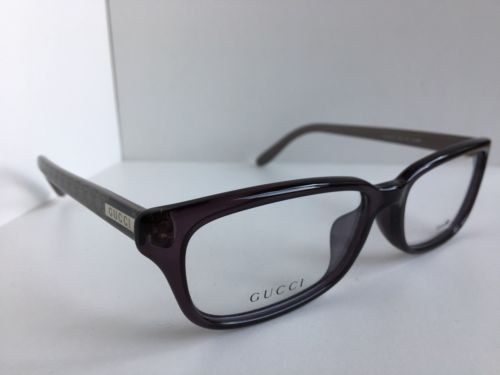 422ac964eef New GUCCI GG 9094 J GG9094 J 4D8 Blue 54mm and 50 similar items