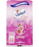 Skintimate PX-564 Signature Scents Moisturizing Shave Gel for Women, Ras... - $8.99