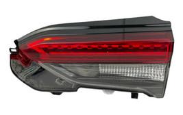2019-2021 OEM Toyota RAV4 Rav 4 Inner Tailgate LED Tail Light Right RH P... - $59.00