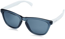 Fastrack unisex Sunglasses (PC003BK3|56|Black) - $51.41