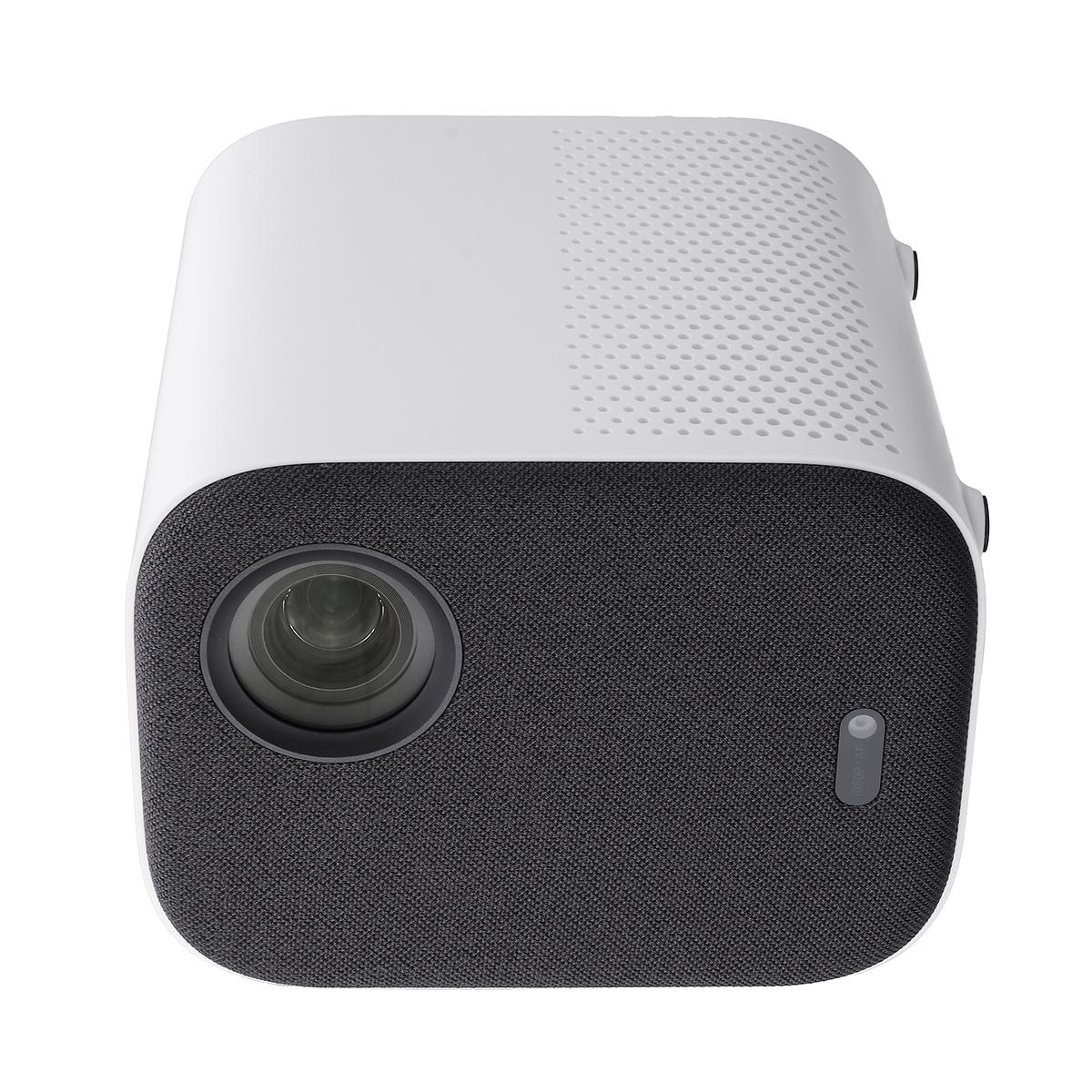 Xiaomi Mijia MJJGTYDS02FM DLP Projector Full HD 1080P 30000 LED Life Wifi blueto image 3