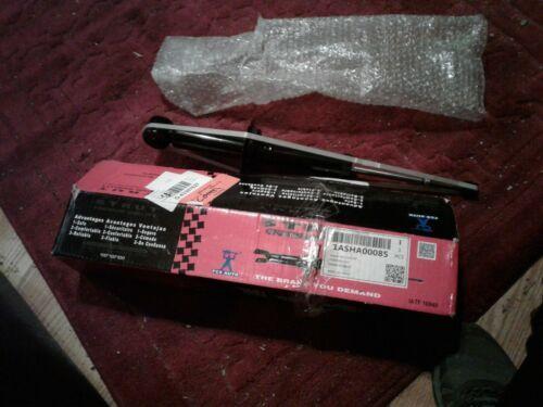 Rear Strut Shock Absorber Left LH or Right RH for 03-04 Mitsubishi Outlander