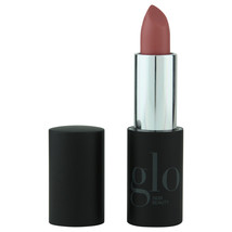 Glo Lipstick  French Nude - $20.97