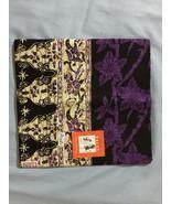 Women Sarong Batik Islamic Skirt Indonesia Wrap Ram Thai Costume Purple ... - $12.86