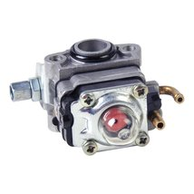 Lumix Gc Carburetor For Yardman Y26SS Y26CO YM26SS YM26BC YM26CO YM26CS Trimmers - $19.95