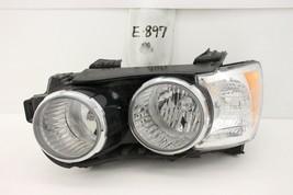 OEM HEADLIGHT HEAD LIGHT LAMP HEADLAMP CHEVY SONIC 11 12 13 14 15 chip m... - $84.15