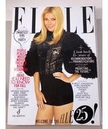 Elle magazine September 2011 9/11 Gwyneth Paltrow Fashion 556 pages - $19.80