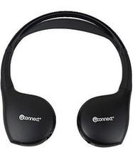 Ford Escape  IR Wireless Headphones - Single Set - $39.95