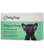 Daily Dog Soap Bar Original 210g - $16.10