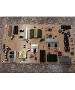 * PLTVJI401XXG1 Power Supply Board From ElementE4ST6519RKU LCD TV - $109.95