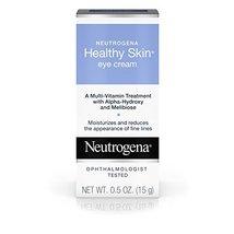 Neutrogena Healthy Skin Eye Cream, 0.5 oz. - $11.23