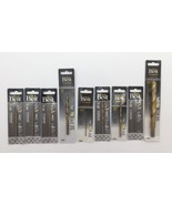 (New) Do it Best Assorty Titanium  Drill Bit Set - $50.48