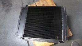 McCord Corp. 4921G6, 492100, DA492100 Radiator Engine Coolant image 9
