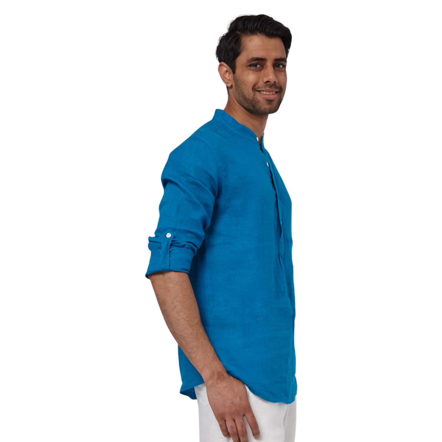 e772627872 Linen Shirts For Beach Wedding – EDGE Engineering and Consulting Limited