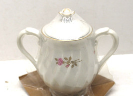 6 pc Syracuse China Porcelain Personnel and 13 similar items