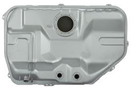 FUEL GAS TANK KBC-03, HY7C FITS 01 02 HYUNDAI ELANTRA 03 04 TIBURON L4 2.0L 2.7L image 5