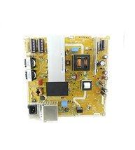 Samsung - SAMSUNG PN43D450A2D POWER SUPPLY PSPF271501A BN44-00442A #P4720 - #P47