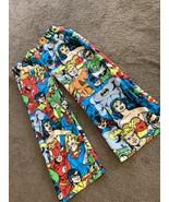 Unisex DC Comic Pajamas Pants - $20.00