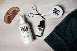 Bulldog Skincare and Grooming For Men Original Beard Shampoo and Conditioner, 6. image 5