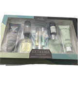 Georgio Armani Watermark Beauty Extreme Collection Gel Deoderant Eau De ... - $39.59