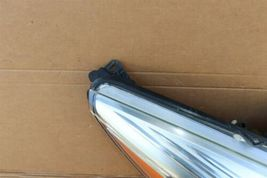 13-16 Ford Escape Halogen Headlight Lamp Passenger Right RH image 6
