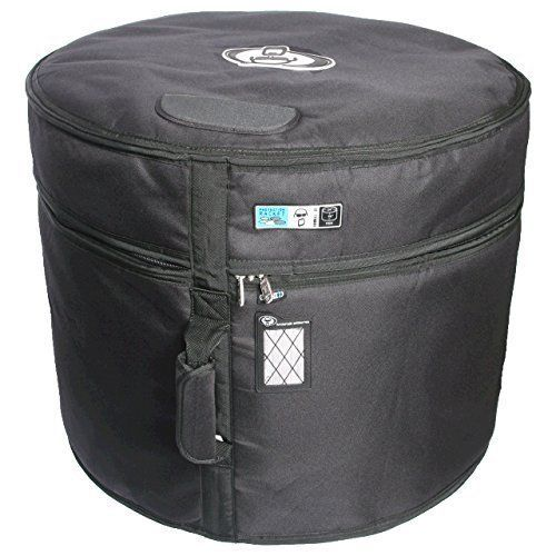 protection racket 26x14 bass drum case 1426 bags cases. Black Bedroom Furniture Sets. Home Design Ideas