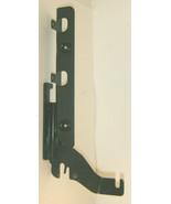 KitchenAid Dishwasher: Door Hinge Left Side (WP8534854 / 8269012) {T1140} - $26.68