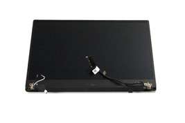 1920*1080 LCD/LED Display screen Full Assembly For Dell P54G001 (Non-Touch) - $160.00