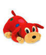 Crawl Abouts Puppy Baby Toy - $26.16